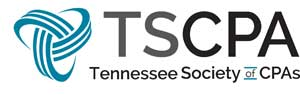 0012-TSC_Full-Logo-RGB