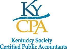 KYCPA-Logo-Big