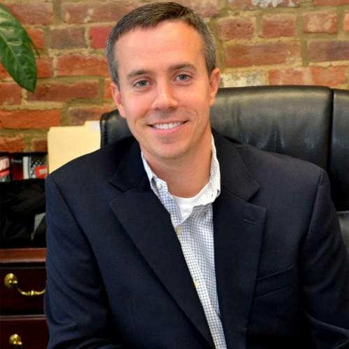 Steven A. Throneberry
